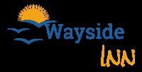 Wayside Inn Talibon